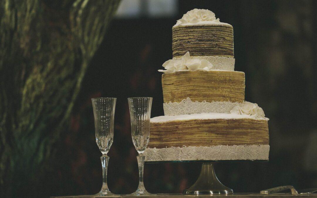 8 Ideas Brillantes para una boda segura, emotiva y divertida.